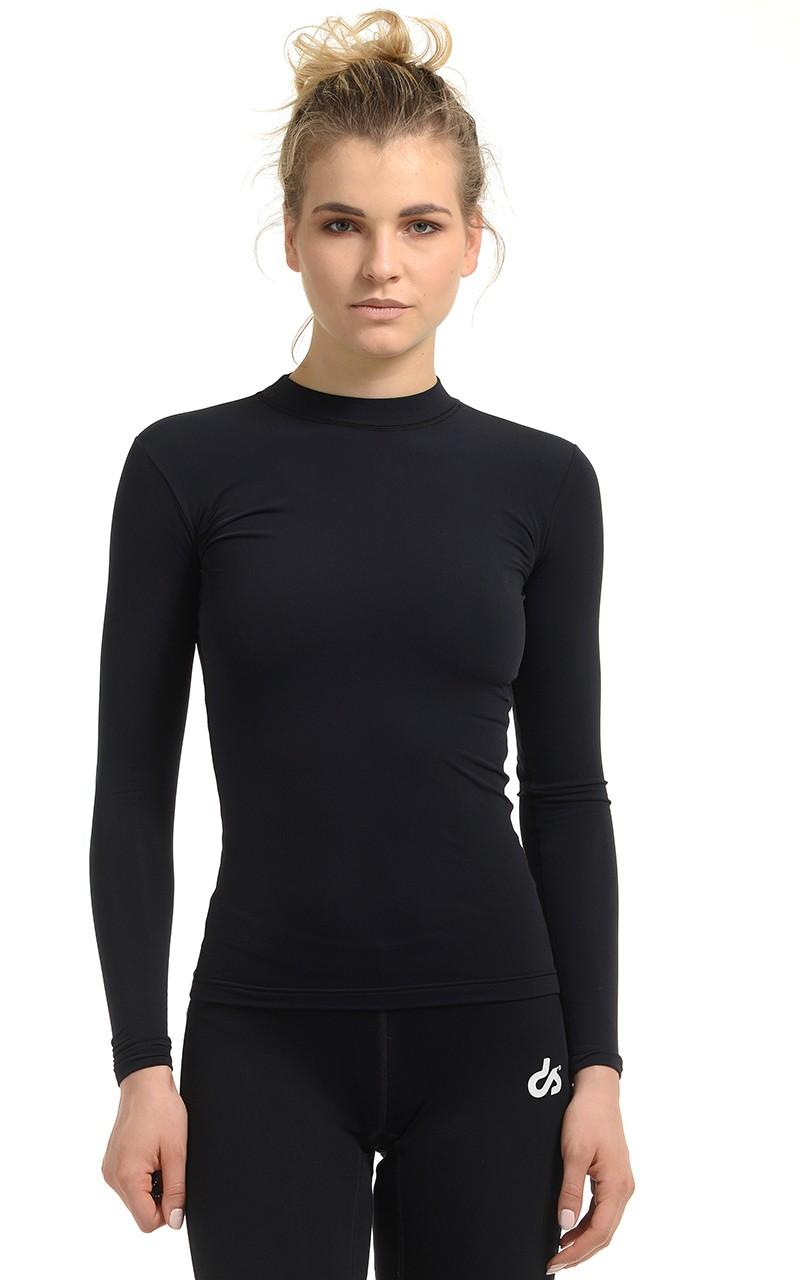 Ισοθερμική Γυναικεία Μπλούζα