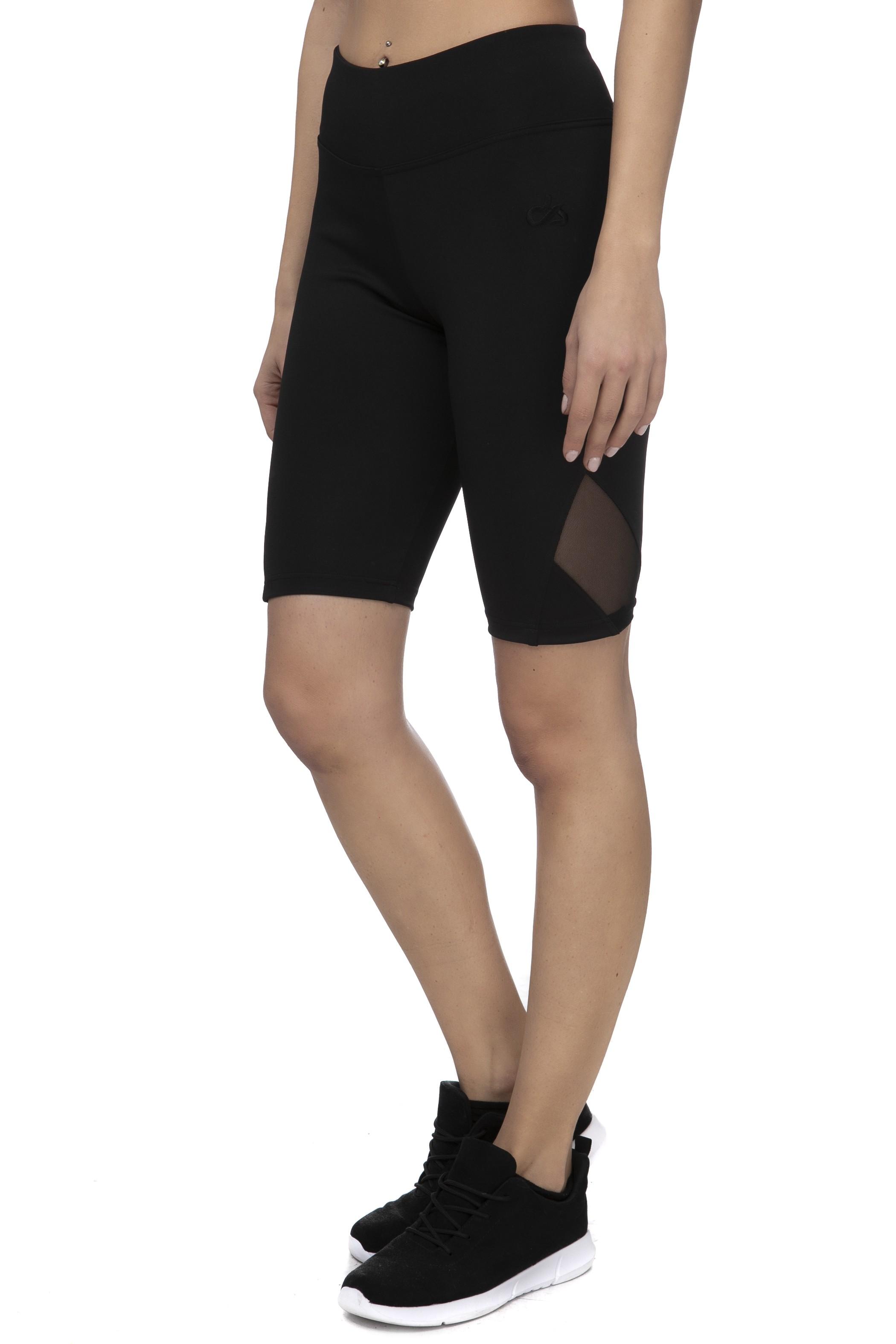 Γυναικείο Biker Shorts