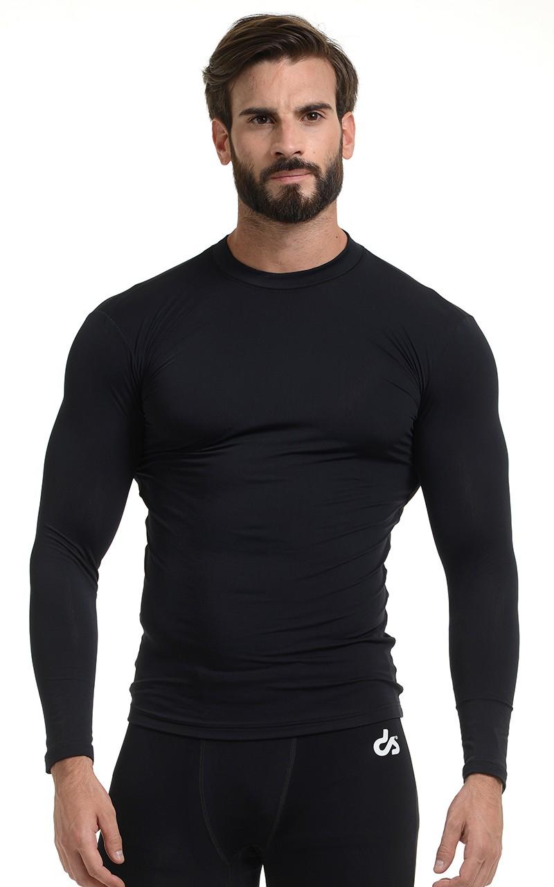Ισοθερμική Ανδρική Μπλούζα