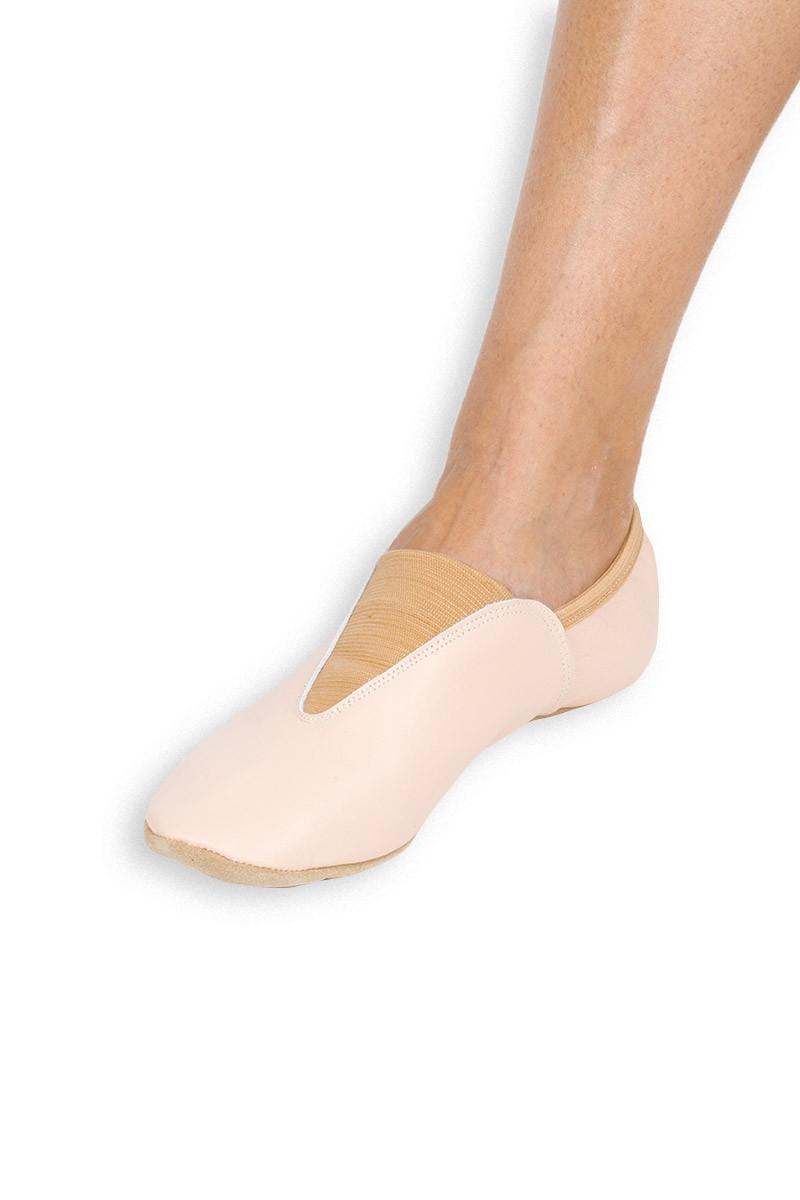 Παπούτσι Χορού