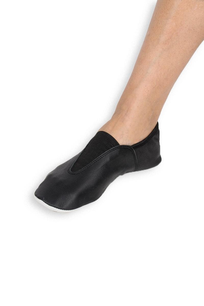 Παπούτσι Ενόργανης