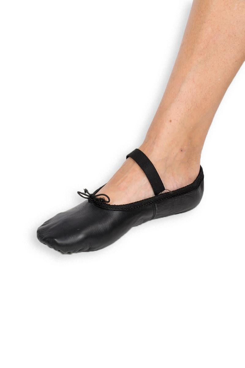 Παπούτσι Μπαλέτου 34-41