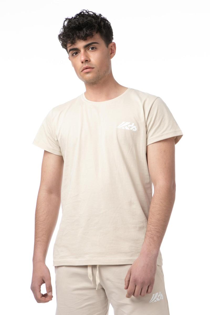 Ανδρικό T-shirt