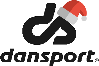 Dansport Logo